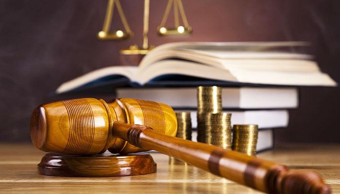 Holding Insurance Companies Accountable